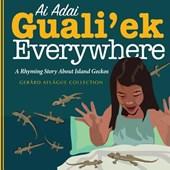 AI Adai Guali'ek Everywhere