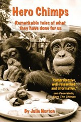 Hero Chimps | Julie Norton |