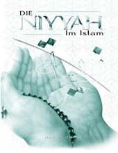 Die Niyya Im Islam
