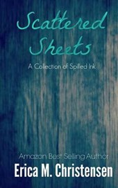 Scattered Sheets