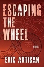 Escaping the Wheel