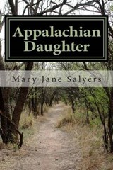 Appalachian Daughter | Mary Jane Salyers |