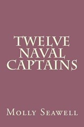 Twelve Naval Captains