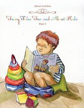 Fairy Tales for and About Kids