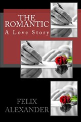 The Romantic | Felix Alexander |