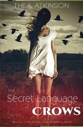 The Secret Language of Crows