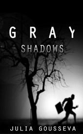 Gray Shadows