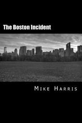 The Boston Incident
