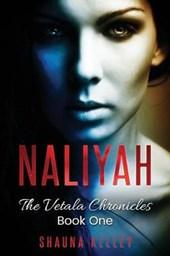 Naliyah