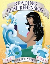 Reading Comprehension for Girls