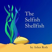 The Selfish Shellfish