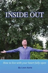Inside Out | Leon Aarts |