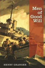 Men of Good Will | Henry Granger |