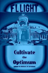 Cultivate the Optimum | F. L. Light |