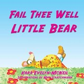 Fail Thee Well Little Bear