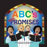 ABC's with Promises | Nancy M Berrios |