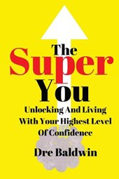 The Super You