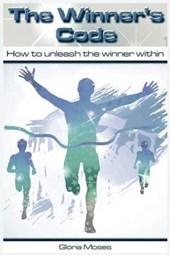 The Winner's Code