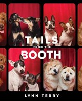 Tails from the Booth | Lynn Terry |