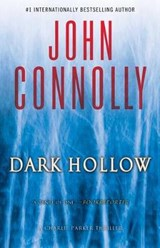 Dark Hollow | John Connolly |