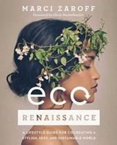 Ecorenaissance