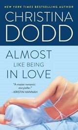 Almost Like Being in Love | Christina Dodd |
