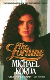 The Fortune | Michael Korda |