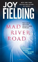 Mad River Road | Joy Fielding |