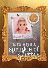 Life With a Sprinkle of Glitter | Louise Pentland |