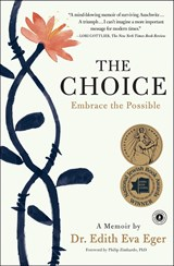 The Choice | Edith Eva Eger |