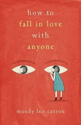 How to Fall in Love With Anyone | Mandy Len Catron |