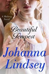 Beautiful Tempest | Johanna Lindsey |