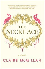 The Necklace | Claire McMillan |