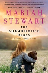 The Sugarhouse Blues | Mariah Stewart |