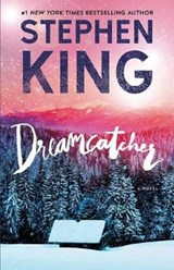 Dreamcatcher | Stephen King |