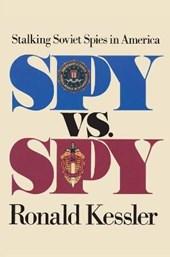 Spy vs. Spy