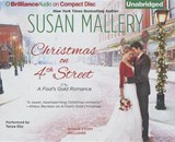 Christmas on 4th Street | Susan Mallery |