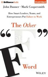 "The Other ""F"" Word 