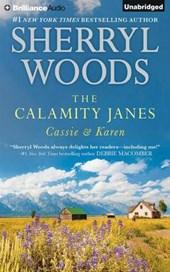 Calamity Janes