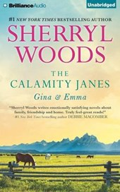 The Calamity Janes