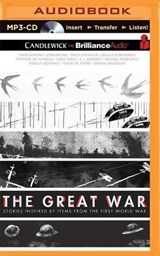 The Great War | David Almond |