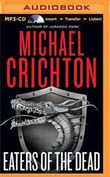 Eaters of the Dead | Michael Crichton |