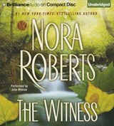 The Witness | Nora Roberts |