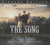 The Song | Chris Fabry |
