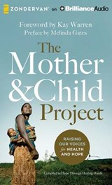 The Mother & Child Project |  |