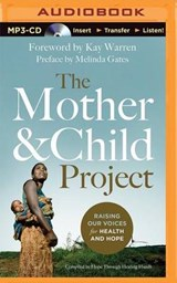 The Mother & Child Project | auteur onbekend |