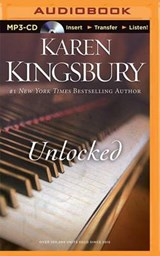 Unlocked | Karen Kingsbury |