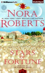 Stars of Fortune | Nora Roberts |