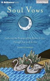 Soul Vows | Janet Conner |