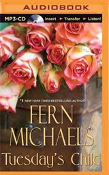Tuesday's Child | Fern Michaels |